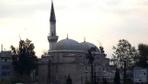 Erzurum Ramazan İmsakiyesi 2019 imsak vakitleri iftar sahur saati