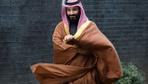 Dünyayı ayağa kaldıracak iddia! Suudi Arabistan İslam alimlerini idam edecek