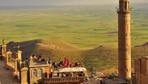 2019 Mardin İmsakiyesi Diyanet imsakiye sahur vakti iftar saatleri