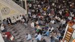 Kırıkkale İmsakiye 2019 Diyanet imsakiyesi sahur imsak vakti iftar saatleri