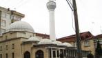 Ordu Ramazan diyanet İmsakiyesi imsak vakitleri 2019 iftar saati