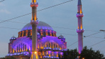 İzmir iftar vakti Diyanet imsakiyesi iftar ne zaman?