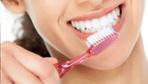 Diş fırçalamak orucu bozar mı Diyanet cevabı kaza mı edilir?