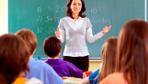 Öğretmen tayinleri mazerete bağlı öğretmen tayin kontenjanları