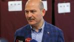 İçişleri Bakanı Süleyman Soylu'dan İstanbul seçimleri uyarısı