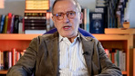 İBB Başkanı İmamoğlu'na Fatih Altaylı'dan uyarı: Yapmayın başkan
