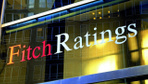 Uluslararası kredi derecelendirme kuruluşu Fitch'ten Libra açıklaması