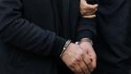 Antalya'da tecavüze uğrayan 2 çocuk babası şikayetçi oldu mahkemeden şok karar