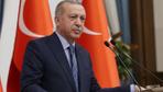 BBC anketinde Erdoğan damgası: En büyük desteği alan devlet adamı