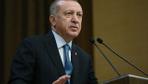 Erdoğan'dan 'ÖTV uygulaması' açıklaması: Süresini uzatabiliriz