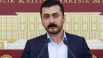 CHP Kozan üyesi Yaşar Yıldız Eren Erdem için 74 kilometre yürüyecek