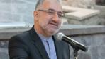 Mustafa İslamoğlu'ndan AK Partili kadına tepki! Bu hezeyan...