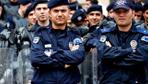 Polis akademisi polislik alımı 2019 kadın aday başvuru şartları