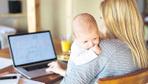 Annelere ayda 2 bin 400 lira maaş fırsatı! İşte Anne Projesi'ne nasıl katılınır?