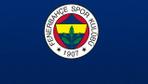 Fenerbahçe'de deprem! 5 isim yok