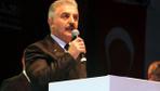 Büyükataman'dan Akşener'e Öcalan cevabı