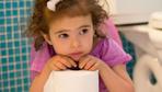 Kabızlık neden olur tedavisi nasıl yapılır?