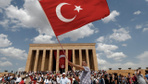 19 Mayıs sözleri kısa-uzun 19 Mayıs resimli Atatürk sözleri kolajı