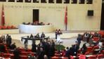 Meclis'te HDP'nin önerisi kabul edilmedi Tartışma çıktı