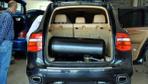 Bakanlık'tan LPG'li araç sahiplerine güzel haber Kapalı otopark yasağı kalkıyor