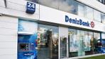 BDDK onay verdi Denizbank'ın Emirates NBD'ye satılıyor