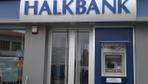 Halkbank'tan dikkat çeken karar! Genel müdür yardımcısını görevden aldı