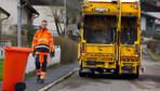 Volvo'dan çöp kamyonları hakkında devrim niteliğinde karar