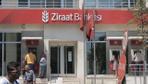 Ziraat Bankası kredi faiz oranları nasıl kredi hesaplama nasıl olur?