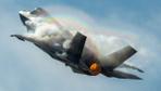 Türkiye'nin F-35'leriyle ilgili üretici firmadan da kritik hamle geldi!