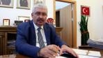 MHP'li Semih Yalçın'dan Abdullah Gül ve Ahmet Davutoğlu'na kayyum tepkisi!