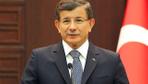 Ahmet Davutoğlu'dan çarpıcı uyarı: O defterler açılırsa birçok kişi insan içine çıkamaz
