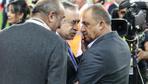 Fatih Terim'in başına bela olmuştu! Galatasaray'a Çin piyangosu vurdu