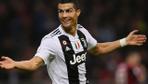 Ronaldo yardımseverliğinin nasıl oluştuğunu açıkladı