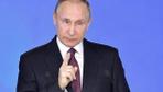 Vladimir Putin'den ABD'ye! Aynı şekilde karşılık vereceğiz