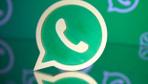 WhatsApp: Uygulamada mesajlaşırken nokta işareti kullanmak kabalık mı?