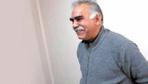 Abdullah Öcalan yine avukatlarıyla görüştü kritik mesaj