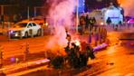 Beşiktaş'taki terör saldırısı davasında karar