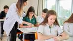 Yeni eğitim sistemiyle herşey değişiyor! İşte 2020 yılında uygulanacak sistem