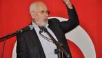 Saadet'ten İstanbul itirafı: AK Parti'ye biz kaybettirdik