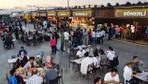 İstanbul Büyükşehir Belediyesi yeni Ramazan etkinlikleri başladı