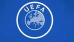 UEFA'dan Türk takımlarına bir iyi bir de kötü haber
