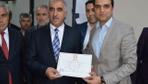 YSK mazbatasını iptal etti Ak Partili isimden ilk açıklama