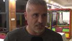 Mustafa Kocabey: Galatasaray bu hafta şampiyonluğunu ilan edecektir