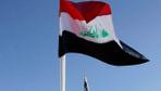 ABD'nin Bağdat Büyükelçiliğine füzeli saldırı