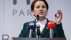 Meral Akşener'den Babacan ve Davutoğlu'nun yeni parti çalışmalarına ilk yorum