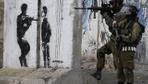 İsrail'den flaş iddia: Ateşkese varıldı