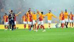 9 milyon euro'ya satıldı! İşte Galatasaray'da ilk ayrılık