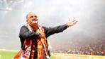 Galatasaray'da 4 transfer birden