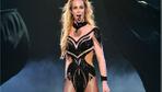 Kariyeri bitti deniyordu! Britney Spears sonunda sessizliğini bozdu!