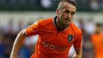 Süper Lig'den Bosna Hersekli dört isme milli davet